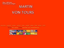 Sankt Martin - Laternen, Lieder und andere Köstlichkeiten