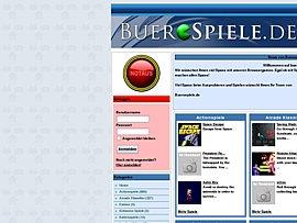 Bürospiele Online