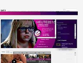 Bulle von Tölz: Auf  der Suche nach dem Killer - Onlinespiel