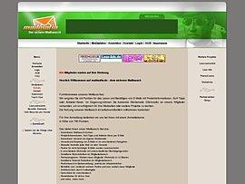 MailMafia - Gratis Mailtausch-Service