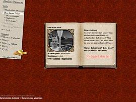 Online-Krimi für alle Hobby-Sherlock-Holmes (Teil 2)