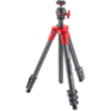 Manfrotto Compact Light