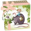 Avenue Mandarine Geschenk-Box - Die kleine Maus (25 Teile)