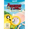 Bandai Adventure Time: Finn & Jake auf Spurensuche (Wii U)