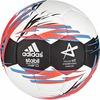 Adidas Stabil Champ Champions League 8