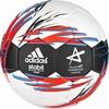 Adidas Stabil Team 8