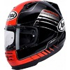 Arai Rebel Street