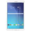 Samsung Galaxy Tab E UMTS