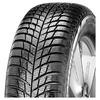Bridgestone Blizzak LM 001 225/45 R17 91H Winterreifen
