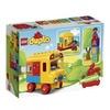 Lego Duplo Mein erster Bus (10603)