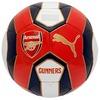 Puma Arsenal Ball Fan