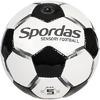 Sport-Thieme Sensorik-Fußball