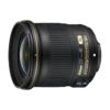 Nikon AF-S Nikkor 24mm 1:1,8G ED