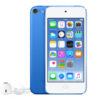 Apple iPod touch 16GB 6G