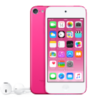 Apple iPod touch 32GB 6G