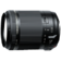 Tamron 18-200mm f3.5-6.3 DI II VC