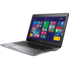 HP (Hewlett Packard) EliteBook 840 G2 (L8T35EA#ABD)