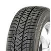 Pirelli W 210 Snowcontrol Serie III 195/55 R17 92H XL mit Felgenschutzleiste (FSL) Winterreifen