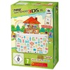 Nintendo New 3DS XL Animal Crossing Happy Home Designer Edition