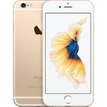 iphone 6s 64gb preisvergleich