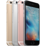 iphone 6s 128 gb ohne vertrag