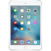 Apple iPad Mini 4 128GB Wifi + 4G / LTE