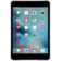 Apple-ipad-mini-4-128gb-wifi-4g-lte