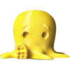 MakerBot MP05781