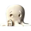 MakerBot MP05783