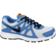 Nike-revolution-2