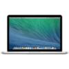 Apple MacBook Pro 15 Retina MJLQ2D/A-035524