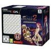 Nintendo New 3DS weiß inkl. New Style Boutique 2 + Zierblende