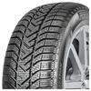 Pirelli W 210 Snowcontrol Serie III 195/60 R16 89H mit Felgenschutzleiste (FSL) Winterreifen