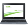 Acer-aspire-one-10-s1002-17wt
