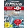 Astragon Schiff-Simulator: Die Seenotretter-Jubiläums-Edition