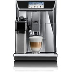 delonghi ecam 656.75 ms