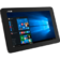 Asus-transformer-book-t100ha-fu002t