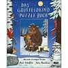 Beltz Das Grüffelokind-Puzzle-Buch - Mit sechs 12-teiligen Puzzles