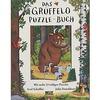 Beltz Das Grüffelo-Puzzle-Buch - Mit sechs 12-teiligen Puzzles
