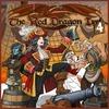 SlugFest Red Dragon Inn 4