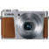 Canon-powershot-g9-x