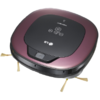 LG Electronics VR 34406 LV