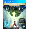 Electronic Arts Dragon Age 3: Inquisition Game of the Year Edition (PS4)