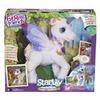 FurReal Friends Einhorn StarLily 50 cm (450100)
