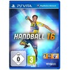 BigBen Interactive Handball 16 (PSV)
