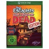 505 Walking Dead - The Escapists (Xbox ONE)