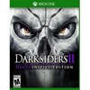 Nordic Games Darksiders 2 Deathinitive Edition (Xbox One)