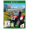 UNITED Der Landwirt 2016 (Xbox ONE)