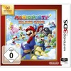 Nintendo Mario Party: Island Tours Selects (3DS)