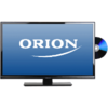 Orion CLB 24B485DS